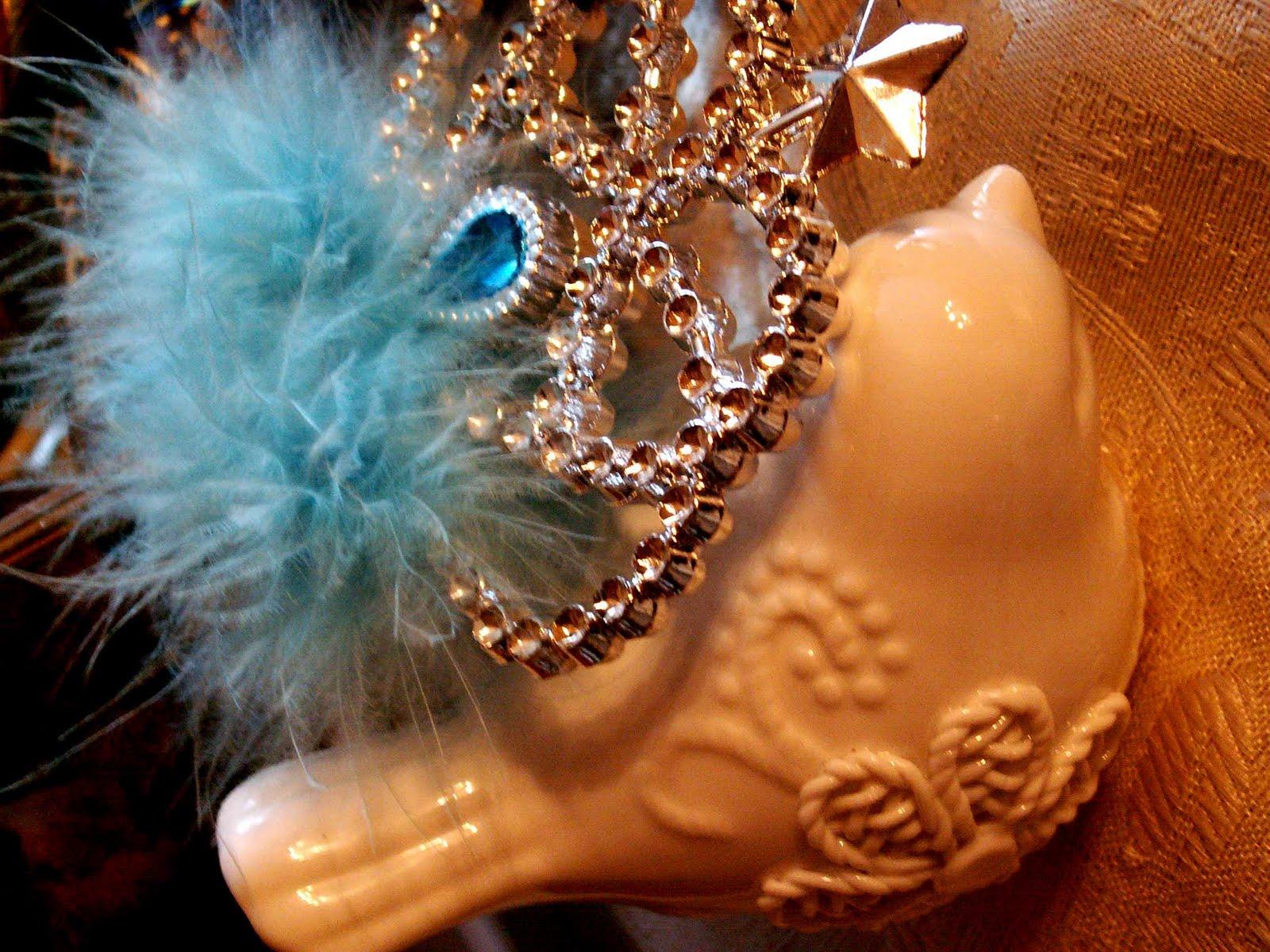 http://3.bp.blogspot.com/_zb08QzT-WVI/TCoGqKeK6fI/AAAAAAAAIYI/RkbbAUcjPvw/s1600/Picture+081.jpg