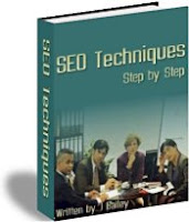 free search engine optimising ebook
