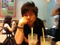 Lok Wong