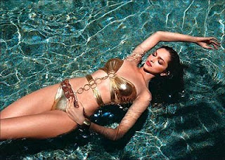 Sexy Shots Deepika