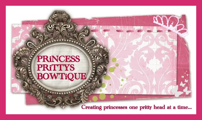 Princess Prittys Bowtique