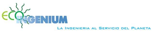 Ecoingenium