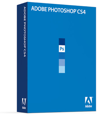 Download Adobe Photoshop CS4 - (Micro 56 mb) - Crackeado