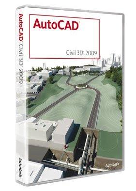 Спдс Для Autocad 2009 Торрент
