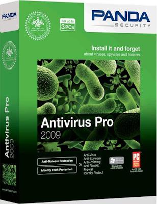 http://3.bp.blogspot.com/_zbDS_bCS9Cg/SiEqaVwiLKI/AAAAAAAABdQ/u9bNzG_SUns/s400/panda-antivirus-2009.jpg