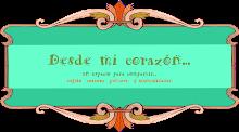 visitame en mi otro blog...