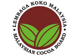 Lembaga Koko Malaysia
