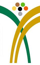 Kementerian Perusahaan Ladang & Komoditi
