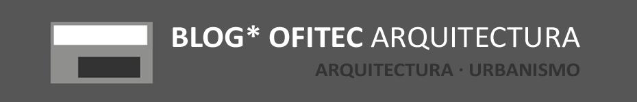 blog.ofitecarquitectura.es