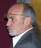 Frank Gregoire
