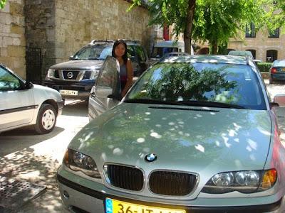 Are Car Repair Prices Negotiable
