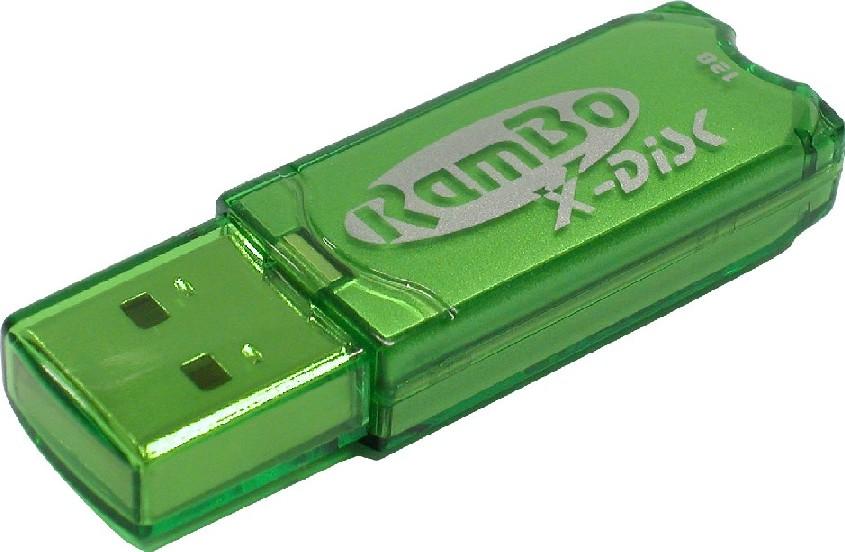 RAM_Bo_X_disk_USB_2_0_Flash_Disk.jpg