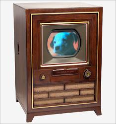 Program televize (české stanice)