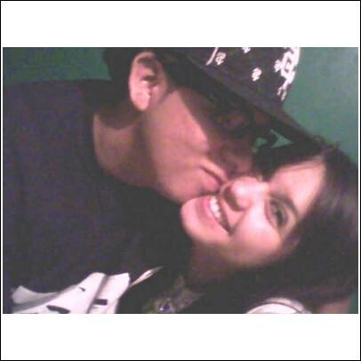 November 13, 2007