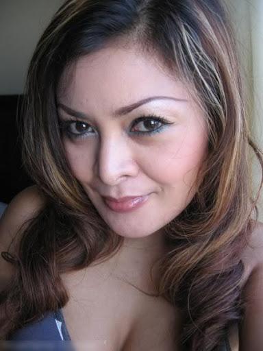 Gambar Bogel Aunty Mas   Melayu Boleh.Com