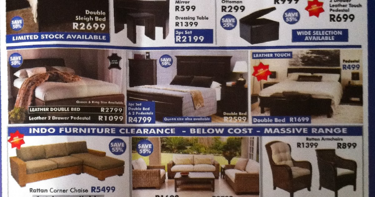 Affordable quality furniture factory shops in south for Affordable quality furniture