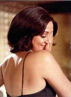 Free busty bollywood actress hemamalini remarkable