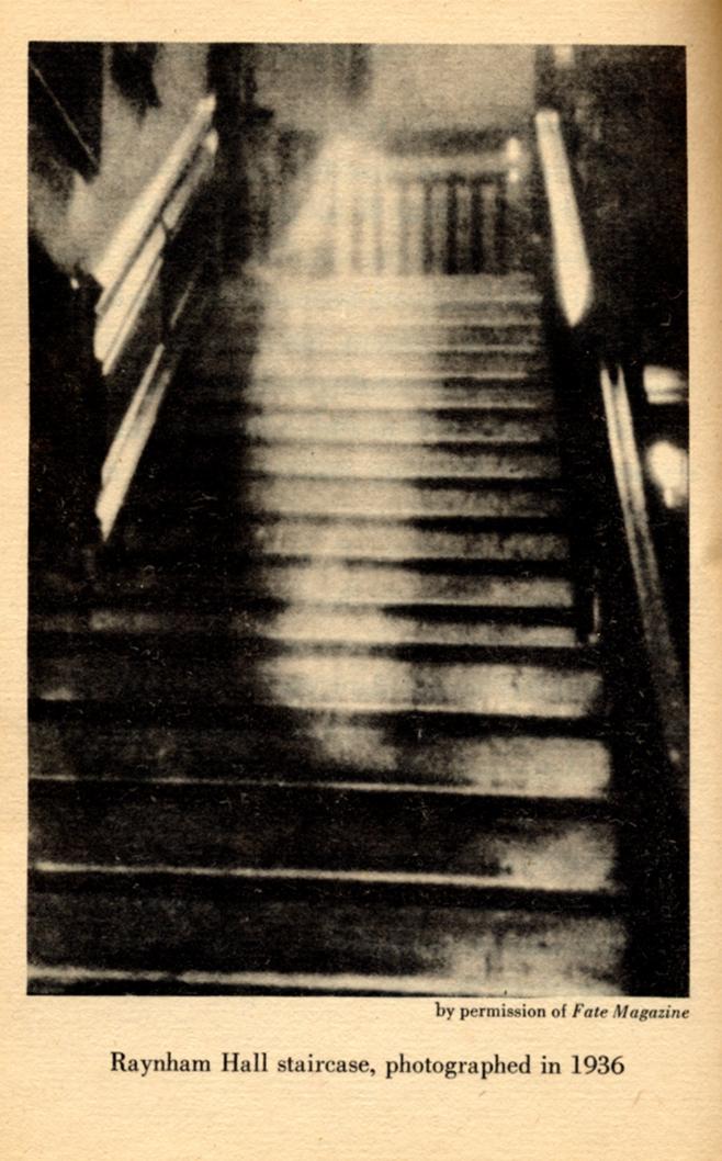 [haunted-stairway]