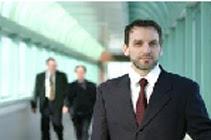 "<a href=""http://www.mesrianilaw.com/Employment-Law.html"" rel=""nofollow"">Employment Law</a>"