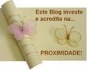 Proximade Award
