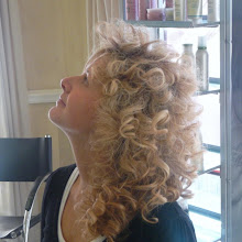Bring your hair to us!
