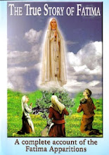THE TRUE STORY OF FATIMA - Fr. J. DeMarchi