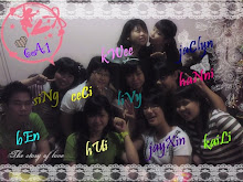 ♥ 6A1'08 ♥