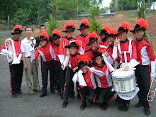 ♥ form 5 members 2006 ♥