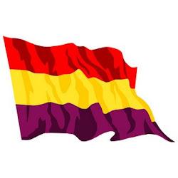 ¡ VIVA LA REPUBLICA !