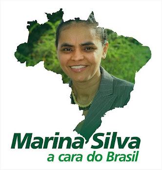 Movimento Marina Silva