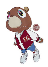Morehouse Bear