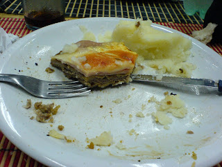 milanesa uruguay food