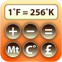 SmartUnits conversor de unidades de medida logo