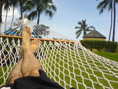 bahamas, nassau, hilton