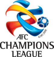 Watch Live Stream Melbourne Victory vs Tianjin Teda Online Free ...