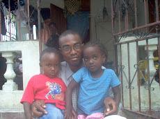 L'Évangélisation des Enfants est un impératif
