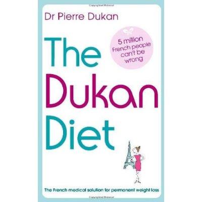 http://3.bp.blogspot.com/_zcQQcfuOYUw/S-aLzGQOUPI/AAAAAAAAFqE/0fblwsxekG0/s400/the+dukan+diet.jpg