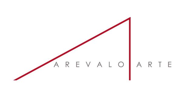 Arevalo Arte Books