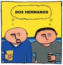 Dos Hermanos