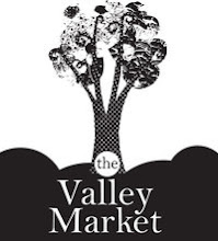 The Valley Market, Lenah Valley