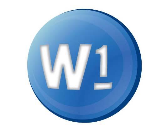 W1 Wellness