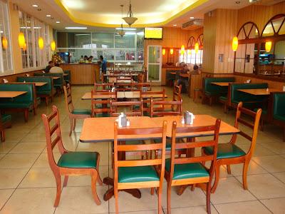 Charli s pizza ahora en chiquimula restaurante de comida for Restaurantes de comida italiana