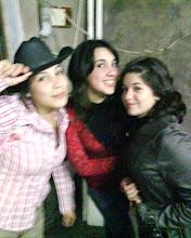 Amigos 4 ever