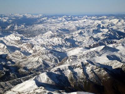Evento 18. El Frente de los Balcanes Asturias_Vista_Aerea_Monta%C3%B1as_Nevadas