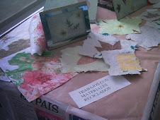Reciclemos papel
