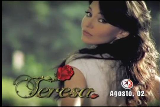 Тереса/Teresa - Страница 2 Teresa+telenovela+capitulos