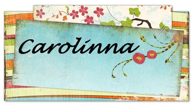 Carolinna