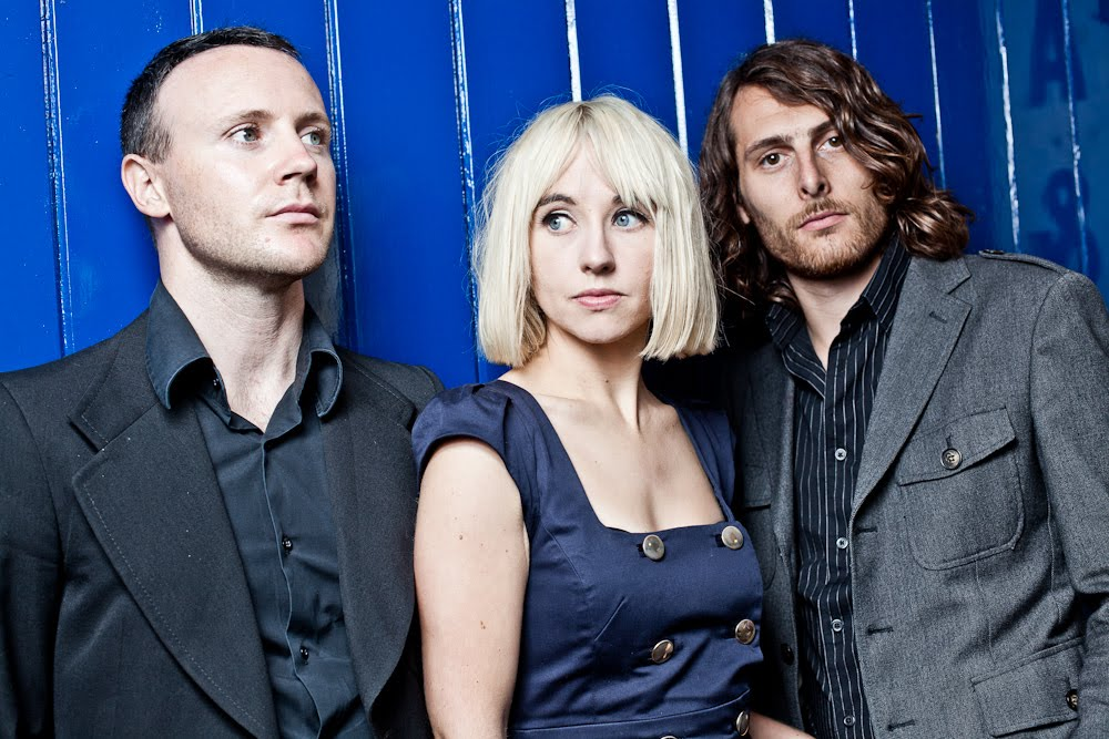 The Joy Formidable Tour Dates