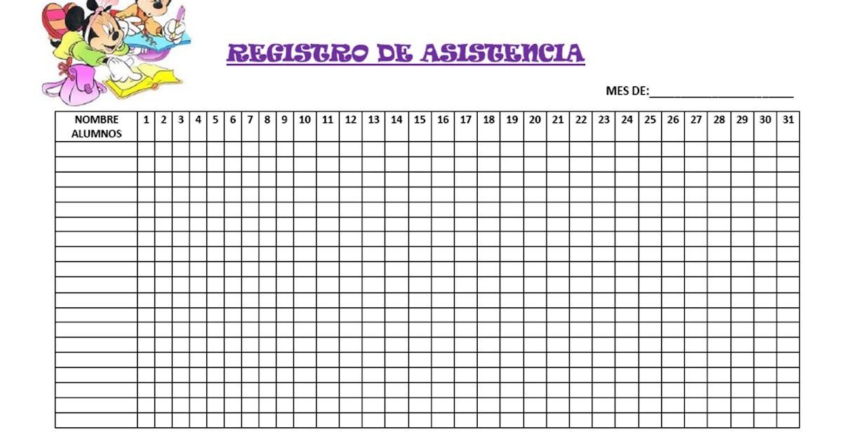 Listado De Telefonos Villa Libertador Cordoba
