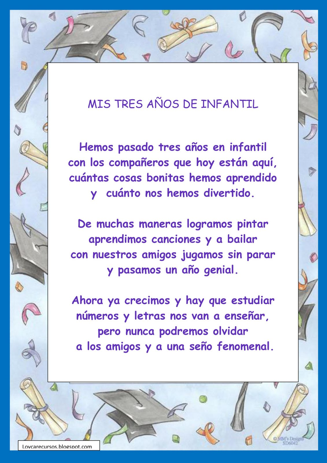 http://3.bp.blogspot.com/_zdASjuyMwuo/TAJNkouseCI/AAAAAAAACh0/c5s0209vwQg/s1600/MIS+TRES+AÃ'OS+EN+EDUCACION+INFANTIL.jpg